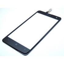 Pantalla Touch Screen Nokia Lumia 625 Original Garantizada