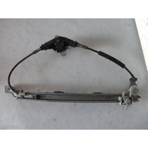 Máquina Elevador Vidro Manual Mecânica Palio Siena G3 G4 Te