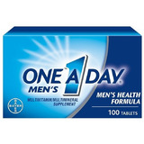 One-a-day Men