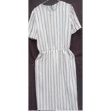 Vestidos Finos De Señora Impecables Talles 44-46