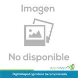 Diadema Logitech 981-000604 Xsrv C2