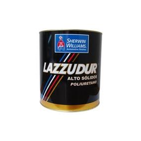 Verniz Automotivo Fosco Vf001 Lazzuril