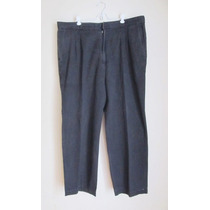Pantalon Macowens Talle 54