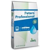 Adubo Fertilizante Peter´s 09.45.15 - Embalagem Com 11,34 Kg