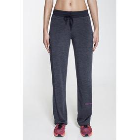 Pantalon First Mujer - Admit One