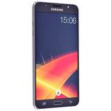 Samsung Galaxy J7 2016 Lte 12 Pagos Sin Recargo Loi