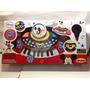 Órgano Musical Microfon Mickey Envio Gratis A Todo El Pais