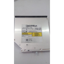 Gravador Dvd Writer Model Ts-l633 (0526)