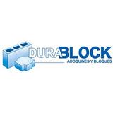 Venta De Bloques Y Adoquines Durablock