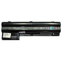 Bateria Squ-1005 Positivo Netbook Mobo 5000 Black 916q2126f