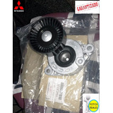 Tensor Alternador Mitsubishi Outlander 3.0 Cw6w Oferta