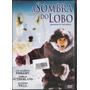Dvd A Sombra Do Lobo - D. Sutherland, Lou Diamond Lacrado#3