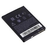 Bateria Htc Bd42100 Pila Htc My Touch 4g Merge Thunderbolt