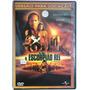 Dvd O Escorpião Rei - Original - Dublado - The Scorpion King