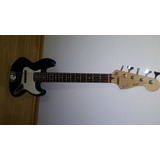 Fender Jazz Bass Mim V