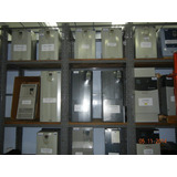 Inversor Frequencia Weg Cfw09 50 Cv - 380 Volts Motor