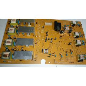 Power Pack Cbtts - Dsc525 Dsc530 Mpc2500 - Az3201676