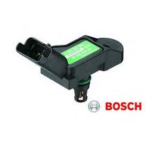 Sensor Map Citroen C3 C4 Peugeot 206 207 306 307 0261230043