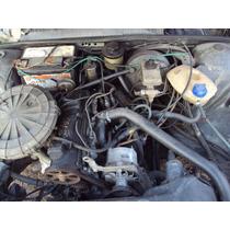 Motor Vw Ap 2.0