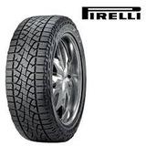 Neumatico Pirelli Scorpion At/r 245 70 16