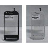 Tela Touch Genesis Gp351 Gp 351 Original 009333