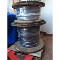 Cable Multiconductor Cal 10awg 12 Conductores