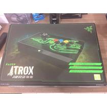 Joystick Razer Atrox Gaming