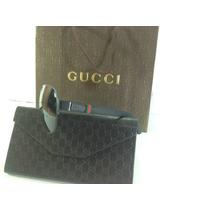 Lentes De Sol Gucci Gg 2252s