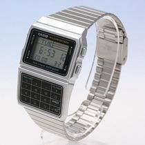 Reloj Casio Dbc611 Calculadora Envio Gratis