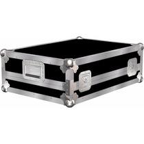 Hard Case Mesa Yamaha 01v