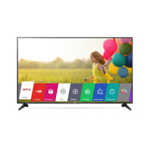 Televisor Lg Led Smart Full Hd 55 Pulgadas 2017 - 55lh5750