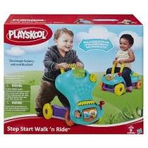 Caminador Playskool Somos Tienda