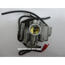 Carburador Dafra Laser-150 Future-125 Original
