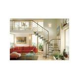 200 Mil Modelos De Portões, Grades, Escadas, Layout
