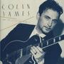 Cd Colin James & The Little Big Band Ii - Usa