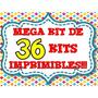 Gatita Marie + 35 Kits Imprimibles + 25 Mini Kits Promo!