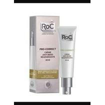 Creme Roc Pro-correct 40ml Antirrugas Frete Grátis