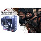 Elevation Training Mask 2.0 100% Original Box, Mma Lucha