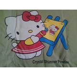 Forros De Asientos Para Carro Hello Kitty