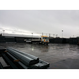 Metalcon Estru. 90x085x6 -- 953415835