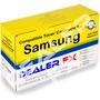 Toner Para Samsung Alternativo 1610 2010 2510 Xerox 3117