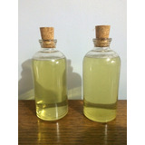 Shampoo Anti Caída Ortiga Y Romero. 100% Natural