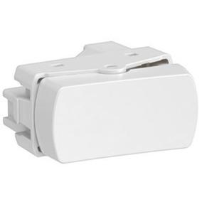 Kit Interruptor E Módulo Tomada - Schneider