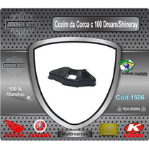 Coxim Da Coroa 100 Dream/shineray