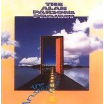 Alan Parsons Projet Instrumental
