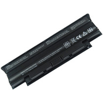 Bateria Pila Dell Inspiron 13r Series J1knd Wt2p4 6 Celdas