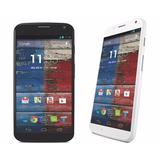 Motorola Moto X 16gb Libre De Fabrica 10mp 4g Lte