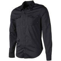 Camisa O´neill Dc Quiksilver Vans Volcom Quiksilver Hurley