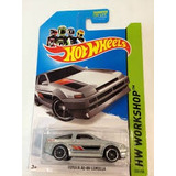 Hot Wheels 2014 Toyota Corolla Ae- 86 -gianmm
