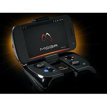 Tenemos El Control Moga Pocket Android, Jaden Electronics